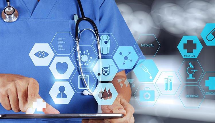 11 استارتاپ در زمینه کنترل و درمان دیابت در سال 2021